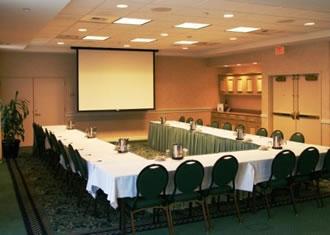 hilton garden inn spokane airport hotel - Hilton Garden Inn Spokane