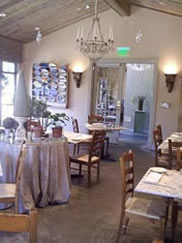 luna restaurant, spokane's favorite french cuisine with nw flair